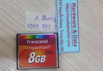 27-2-the-nho-8GB