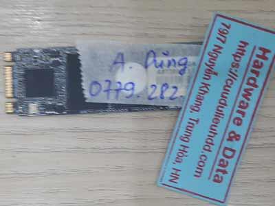 12074-SSD-240GB