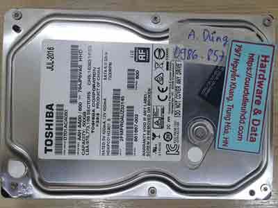 12116-Toshiba-500GB