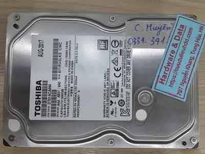 12131-Toshiba-500GB