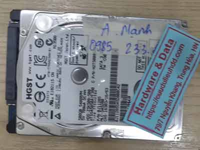 12138-Hitachi-500GB