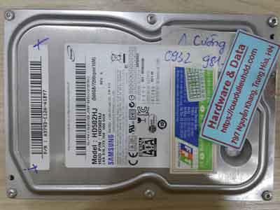12140-Samsung-500GB