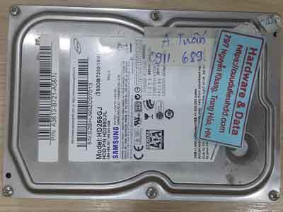 12141-Samsung-250GB