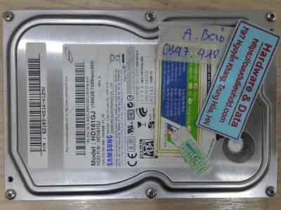 12150-Samsung-160GB