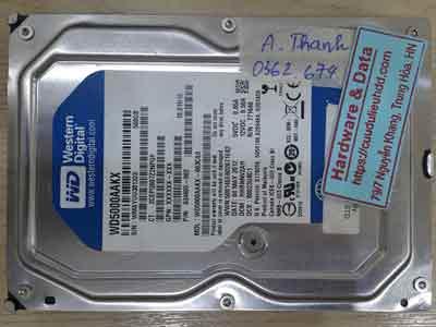 12152-Western-500GB