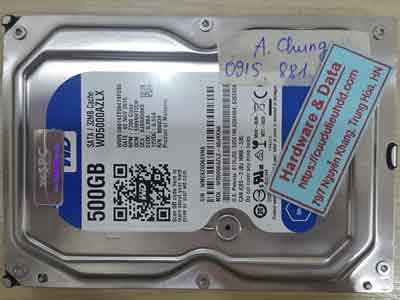 12161-Western-500GB