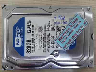 12166-Western-320GB