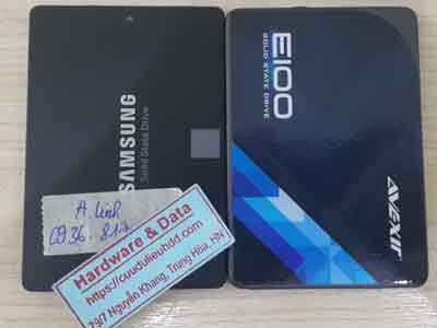 112172-SSD-500GB,-240GB