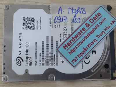 12174-Seagate-500GB
