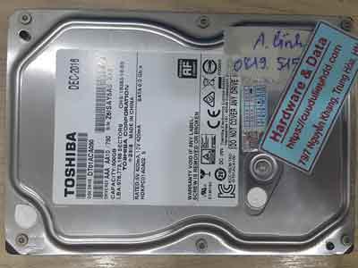 12185-Toshiba-500GB