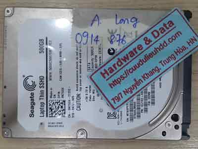 12190-Seagate-500GB