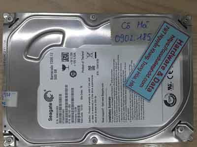 12199-Seagate-500GB