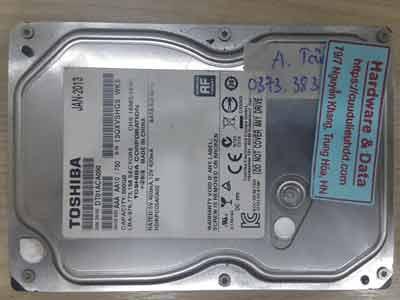 12206-Toshiba-500GB