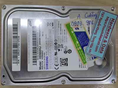 12211-Samsung-500GB