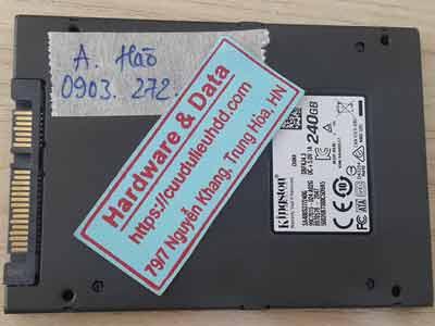 12221-SSD-240GB