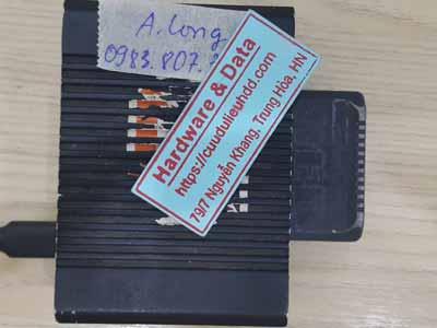 12229-the-nho-128GB--2