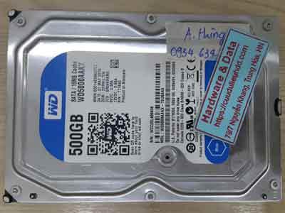 12230-Western-500GB