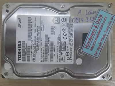 12236-Toshiba-500GB