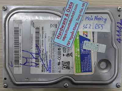 13-4-Samsung-160GB