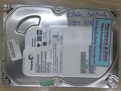 15-4-Seagate-500GB