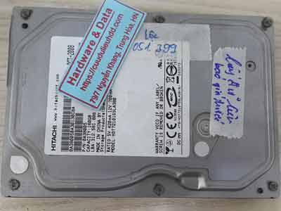 19-4-Hitachi-160GB