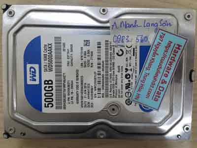 21-4-Western-500GB