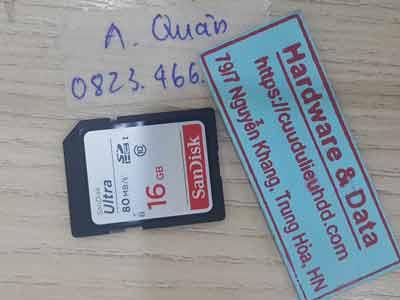 22-4-the-nho-16GB