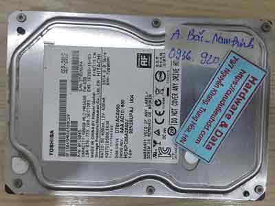 3-4-Toshiba-500GB
