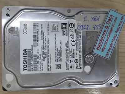 12232-Toshiba-500GB