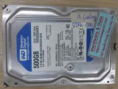 12239-Western-500GB