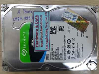 12243-Seagate-500GB
