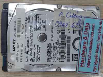 12249-Hitachi-500GB