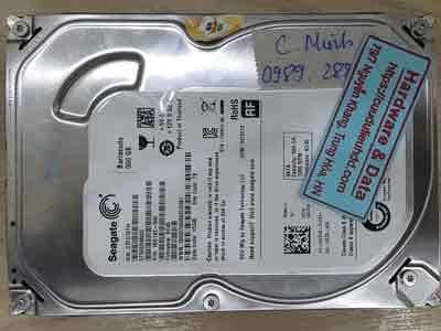 12258-Seagate-500GB