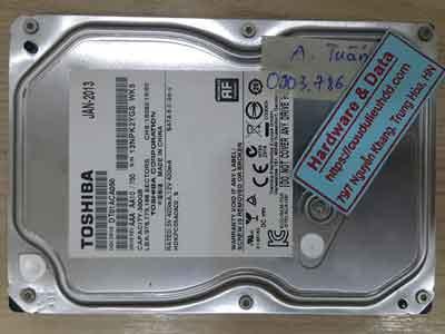 12259-Toshiba-500GB