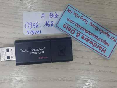 12277-USB-16GB
