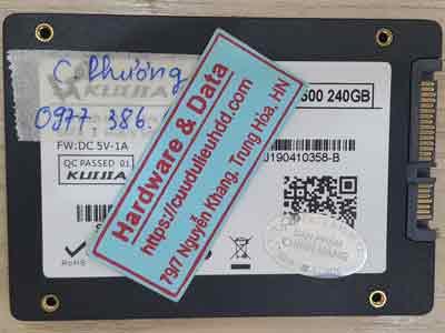 12281-SSD-240GB