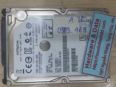 12286-Hitachi-500GB