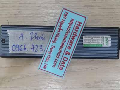 12290-SSD-500GB