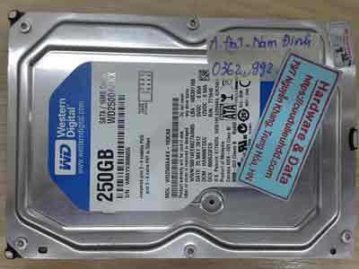 24-4-Western-250GB