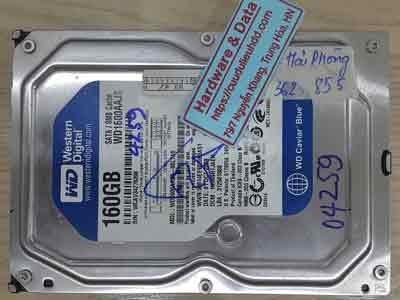 29-4-Western-160GB