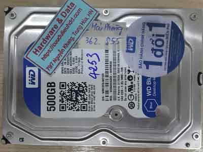 29-4-Western-500GB