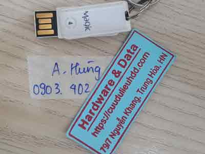6-5-USB-4GB