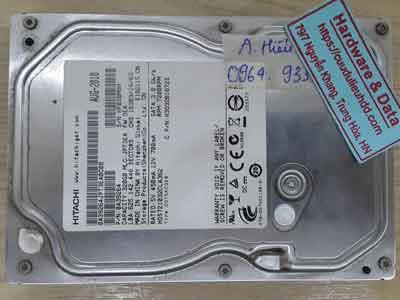 12353-Hitachi320GB