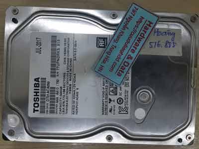 12397-Toshiba-500GB
