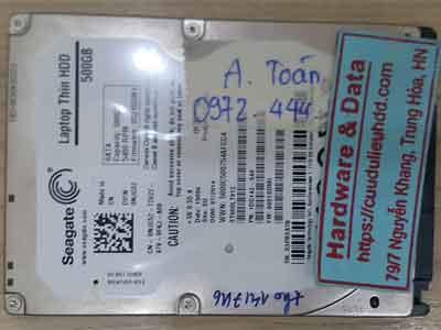 12399-Seagate-500GB