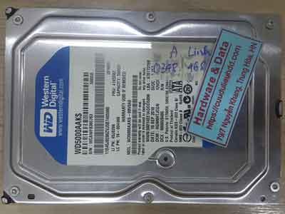 12405-Western500GB