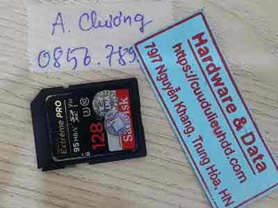 12429-the-nho-128GB