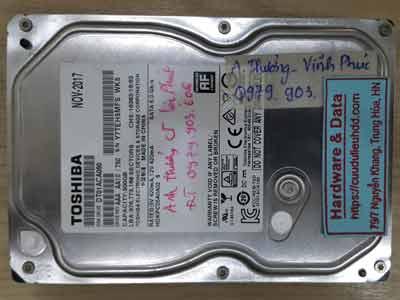 18-5-Toshiba-500GB