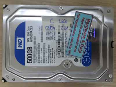 2-6-Western-500GB