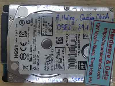 27-5-Hitachi-500GB